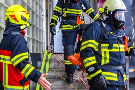 Hauptübung 17.05.2019 Einsatz unter Atemschutz.jpeg